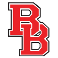 Bradley Bourbonnais Community High School